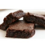 American Brownie (10 pcs)