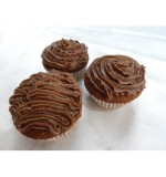 Chocolate Cup Cake (s)
