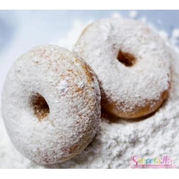 Sugar Rush  Donut  (6 pcs pack)