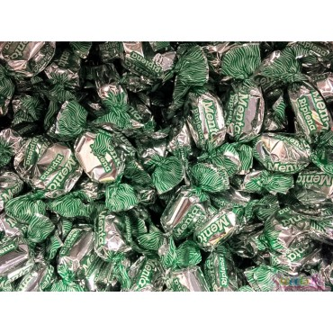 Mint Toffees (100g)