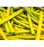 Yellow Sweet Licorice (100g)