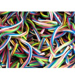 Skip Ropes Licorice (100g)