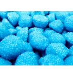 Blue Berries Gummy  (100g)
