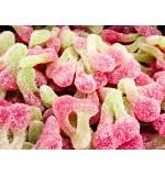 Cherries Sour Gummy (100g)