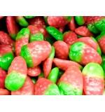 Fresa Gummy (100g)