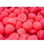 Pink Berries Gummy (100g)