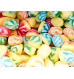 Twisti Sweet Gummy (100g)
