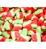 Watermelon Extra Sour Gummy (100g)