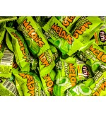 Melon Bubble Gum (100g)