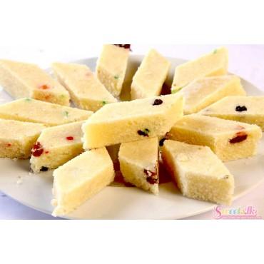 Pol Cake Recipe