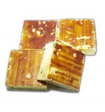Sweet barfi ( 20 pcs )