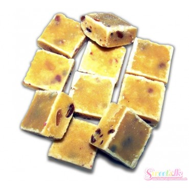 Kiri Toffee ( 50 pcs)