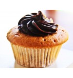 Choc-Chip Cupcake(6 Pack)