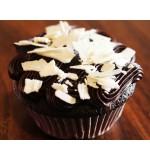 Mocha Cupcake(6 Pack)