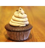 Oreo Cupcake(6 Pack)