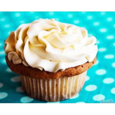 Original Vanilla Cupcake(6 Pack)