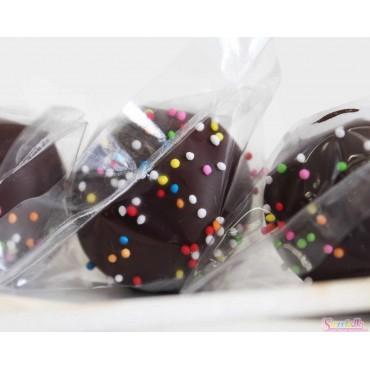 Cake Pops (12 Pack)