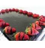 Brownie cake (Small)