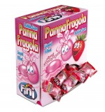 Panna Faragola Bubble Gum 200pcs Pack