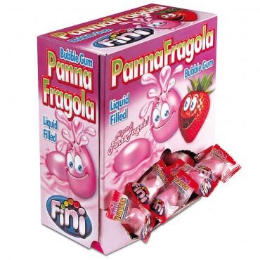 Panna Faragola Bubble Gum 200pcs Pack
