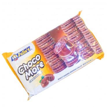 Choco More Sandwich