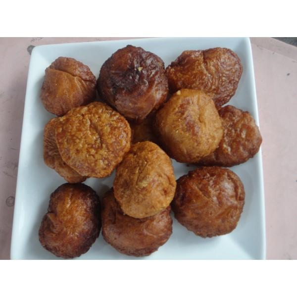 Scrumptious Cakes Sri Lanka