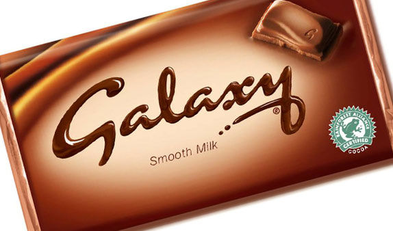 Divine Chocolate Bar Flavors